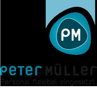 PM Haustechnik – Personal flexibel eingesetzt.